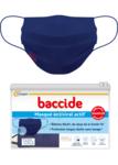 Baccide Masque Antiviral Actif à Tours