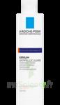 Kerium Antipelliculaire Micro-exfoliant Shampooing Crème Cheveux Secs 200ml à Tours