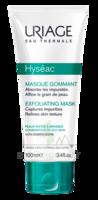 Hyseac Masque Gommant T/100ml à Tours