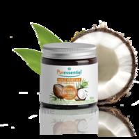 Puressentiel Huile Végétale Bio Coco Pot/100ml à Tours