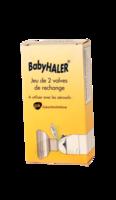 Babyhaler, Bt 2 à Tours