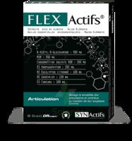 Synactifs Flexactifs Gélules B/60 à Tours
