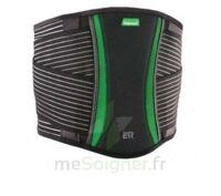 Dorsamix Taille 1 Noir/vert Hauteur 21cm à Tours