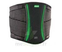 Dorsamix Taille 5 Noir/vert Hauteur 21cm à Tours