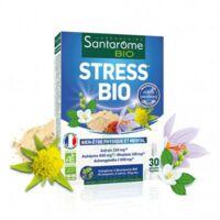 Santarome Bio Gélules Stress B/30 à Tours