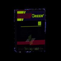 Synactifs Circgreen Bio Gélules B/30 à Tours