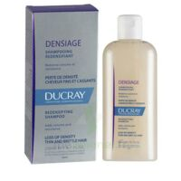 Ducray Densiage Shampooing 200ml à Tours