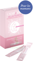 Calmosine Allaitement Solution Buvable Extraits Naturels De Plantes 14 Dosettes/10ml à Tours