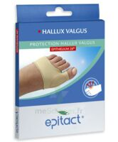 Protection Hallux Valgus Epitact A L'epithelium 26 Taille S à Tours