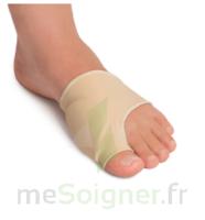 Protec. Hallux Valgus  Oignon/cors Tl - L'unite Feetpad à Tours