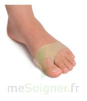 Protection Plantaire Tl - La Paire Feetpad à Tours