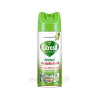 Citrosil Spray Désinfectant Maison Agrumes Fl/300ml à Tours