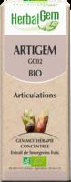 Herbalgem Artigem Bio 30 Ml à Tours