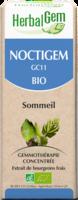 Herbalgem Noctigem Bio 30 Ml à Tours