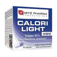 Calorilight Forte Pharma Gelules 30 Gélules à Tours