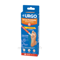 Urgo Verrues S Application Locale Verrues Résistantes Stylo/1,5ml à Tours