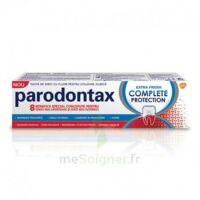 Parodontax Complète Protection Dentifrice 75ml à Tours