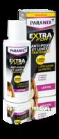 Paranix Extra Fort Lotion Antipoux 100ml à Tours