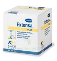 Extensa® Plus Bande Adhésive élastique 3 Cm X 2,5 Mètres à Tours