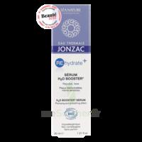 Jonzac Eau Thermale Rehydrate+ Sérum H2o Booster 30ml à Tours