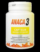 Anaca3 Capteur Graisses Et Sucres Gélules B/60 à Tours