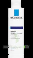 Kerium Antipelliculaire Micro-exfoliant Shampooing Gel Cheveux Gras 200ml à Tours
