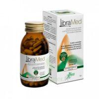 Fitomagra Libramed Comprimés B/138 à Tours