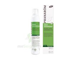 Aromaforce Spray Assainissant Bio 150ml + 50ml à Tours