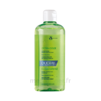 Ducray Extra-doux Shampooing Flacon Capsule 400ml à Tours