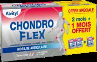 Govital Chondroflex Comprimés 3*b/60 à Tours