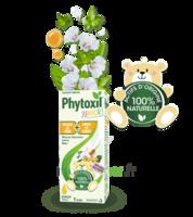 Phytoxil Junior Sirop Enfant +2ans Fl/100ml à Tours