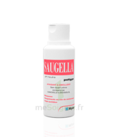 Saugella Poligyn Emulsion Hygiène Intime Fl/250ml à Tours