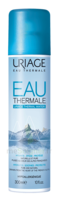 Eau Thermale 300ml à Tours