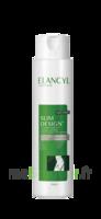 Elancyl Soins Silhouette Crème Slim Design Nuit Fl/200ml à Tours