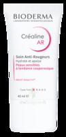 Crealine Ar Crème De Soin Ultraconfort Complexe Rosactiv T/40ml à Tours