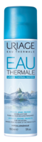Eau Thermale 150ml à Tours