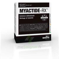 Aminoscience Santé Minceur Myactide-rx® Gélules 2b/56 à Tours