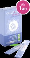 Calmosine Sommeil Bio Solution Buvable Relaxante Extraits Naturels De Plantes 14 Dosettes/10ml à Tours